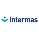 INTERMAS