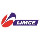 LIMGE