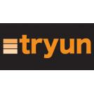 TRYUN
